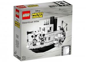 lego-21317-Steamboat-Willie.jpg
