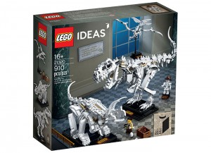 lego-21320-Fosile-de-dinozaur.jpg