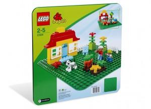 lego-2304-LEGO-DUPLO-Placa-mare-verde-pentru-constructii.jpg