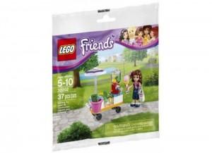 lego-30202-Stand-cu-sucuri-de-fructe.jpg