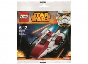 lego-30272-A-wing-Starfighter.jpg