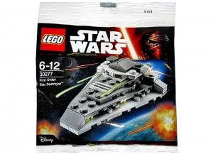 lego-30277-Star-Destroyer-al-Ordinului-Intai.jpg