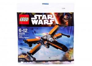 lego-30278-Nava-X-wing-a-lui-Poe.jpg