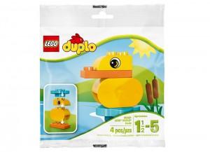 lego-30321-Ratusca-LEGO-DUPLO.jpg