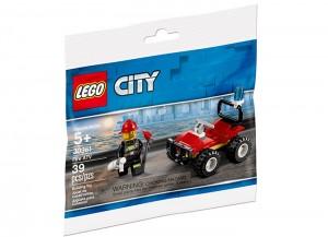 lego-30361-ATV-ul-pompierilor.jpg