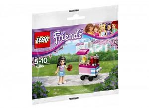 lego-30396-Stand-de-inghetata.jpg