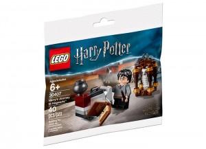 lego-30407-Drumul-spre-Hogwarts.jpg