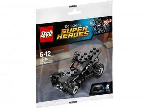 lego-30446-Batmobilul.jpg