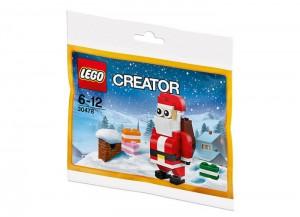 lego-30478-Mos-Craciun.jpg