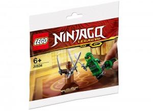 lego-30534-Antrenament-Ninja.jpg