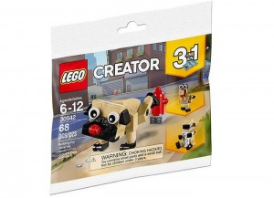 lego-30542-Mops-simpatic.jpg