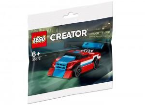 lego-30572-Masina-de-curse.jpg