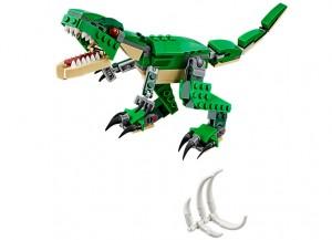 lego-31058-Dinozauri-puternici.jpg