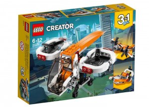 lego-31071-Drona-de-explorare.jpg
