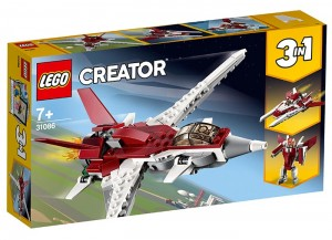 lego-31086-Planorul-viitorului.jpg