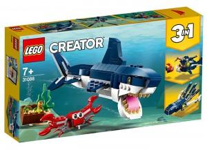 lego-31088-Creaturi-marine-din-adancuri.jpg