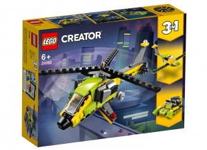 lego-31092-Aventura-cu-elicopterul.jpg