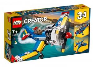lego-31094-Avion-de-curse.jpg