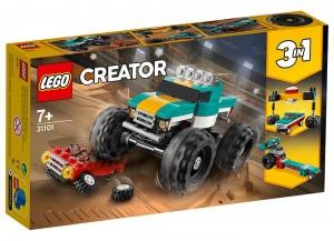 lego-31101-Camion-gigant.jpg