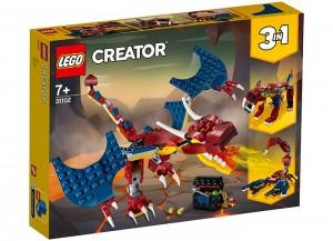 lego-31102-Dragon-de-foc.jpg