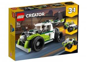 lego-31103-Camion-racheta.jpg