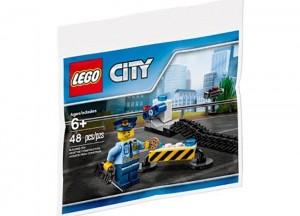 lego-40175-Pachet-de-misiune-Politie-LEGO-City.jpg