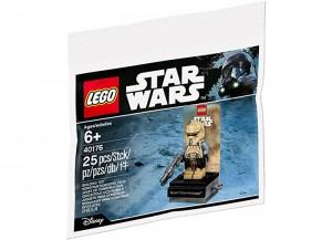 lego-40176-Scarif-Stormtrooper.jpg