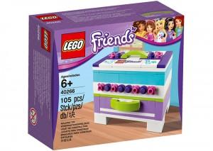 lego-40266-Cutie-de-bijuterii.jpg