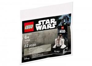 lego-40268-R3-M2.jpg