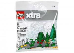 lego-40310-Accesorii-copaci-si-plante.jpg