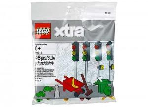 lego-40311-Semafoare.jpg
