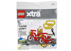 lego-40313-Biciclete.jpg
