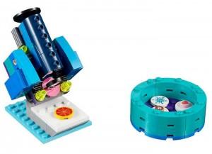 lego-40314-Microscopul-doctoritei-Fox.jpg