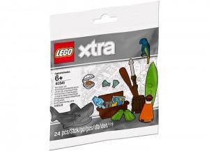 lego-40341-Accesorii-de-mare.jpg