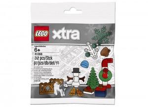 lego-40368-Accesorii-de-Craciun.jpg