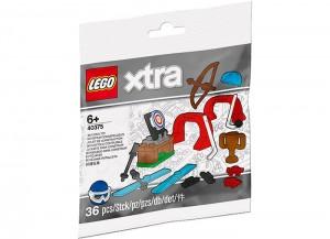 lego-40375-Accesorii-sport.jpg