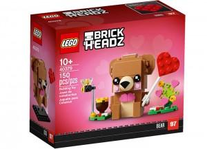 lego-40379-Ursulet-de-Sfantul-Valentin.jpg