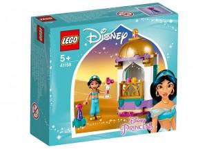 lego-41158-Micutul-turn-al-Jasminei.jpg