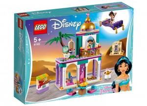 lego-41161-Aventurile-de-la-palat-ale-lui-Aladdin-si-Jasmine.jpg