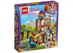 lego-41340-Casa-prieteniei.jpg