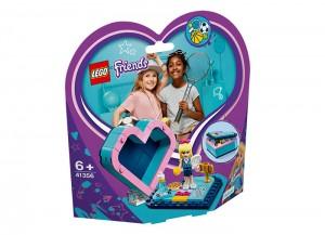lego-41356-Cutia-inima-a-Stephaniei.jpg