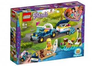 lego-41364-Vehiculul-cu-remorca-al-Stephaniei.jpg