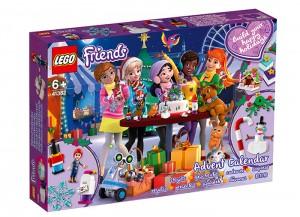 lego-41382-Calendar-de-Craciun-LEGO-Friends-2019.jpg