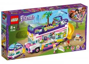 lego-41395-Autobuzul-prieteniei.jpg
