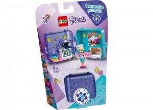 lego-41401-Cubul-de-joaca-al-Stephaniei.jpg