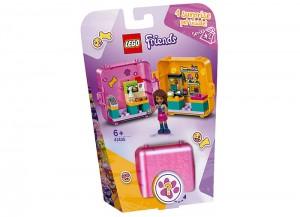 lego-41405-Cubul-de-joaca-si-cumparaturi-al-Andreei.jpg