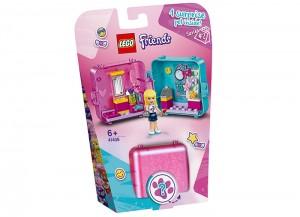 lego-41406-Cubul-de-joaca-si-cumparaturi-al-lui-Stephanie.jpg