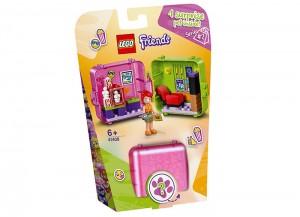 lego-41408-Cubul-de-joaca-si-cumparaturi-al-Miei.jpg
