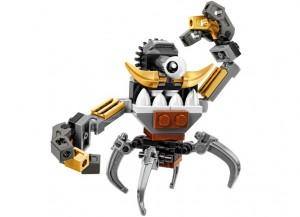 lego-41536-Gox.jpg