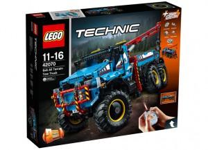 lego-42070-Camion-de-remorcare-6x6.jpg